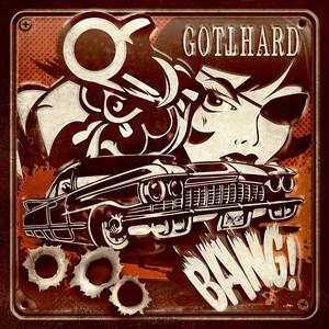 Bang! (Deluxe Edition) album