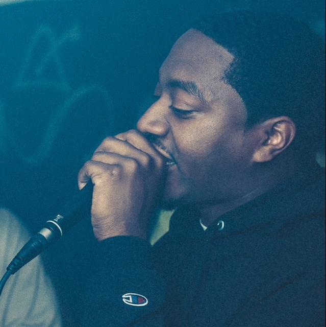 Archibald Slim