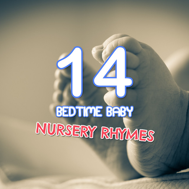 Hush Little Baby Slow Tempo, a song by Nursery Rhymes and
