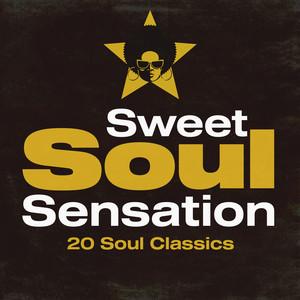 Sweet Soul Sensation: 20 Soul Classics