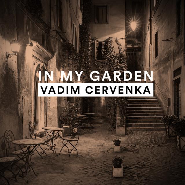 Vadim Cervenka