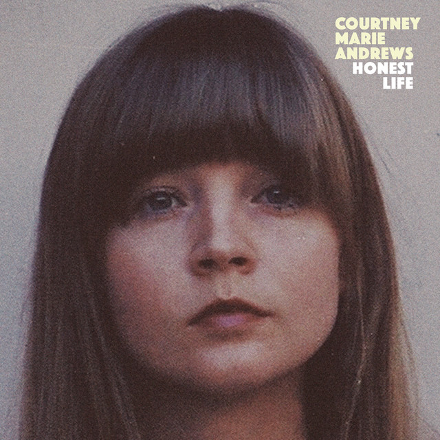 Courtney Marie Andrews tickets and 2018 tour dates