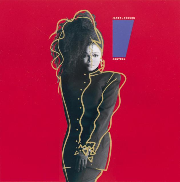 Nasty - Janet Jackson