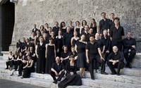 Orchestre des Champs-Élysées profile picture