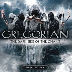 Dark Side Of The Chant album