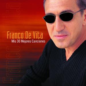 El Boodah Latino cover