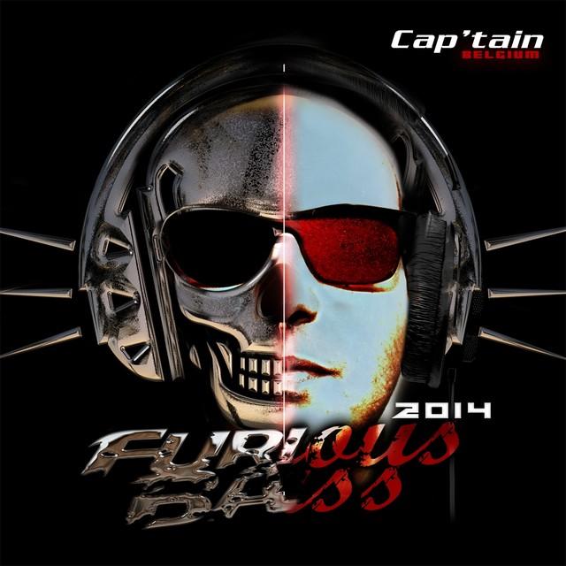 Furious Bass 2014