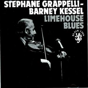 Limehouse Blues album