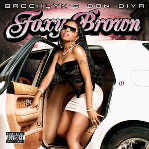 Brooklyn's Don Diva album