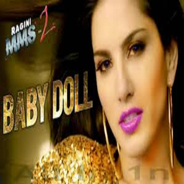 Ragini mms mp3 songs free download.
