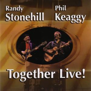 Randy Stonehill, Phil Keaggy Shut de Do' cover