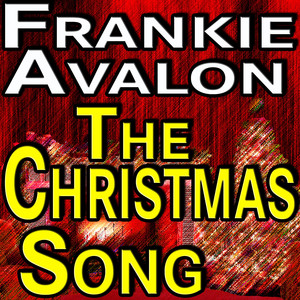 The Christmas Song album