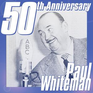 50th Anniversary album