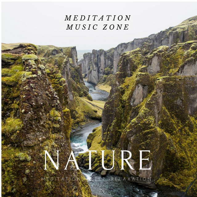 Tired rain, a song by Meditate, Meditation from Norway