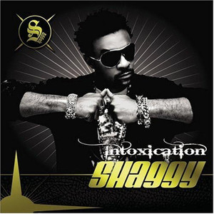 Intoxication album