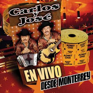 En vivo desde Monterrey