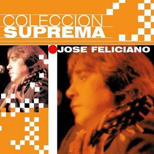 Coleccion Suprema Albumcover