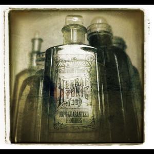 Herbal Tonic (Best of The Herbaliser) album
