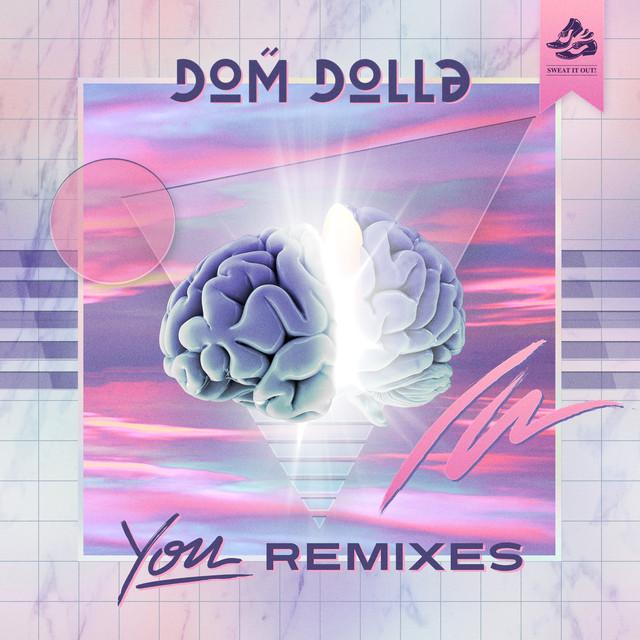 You (Remixes)