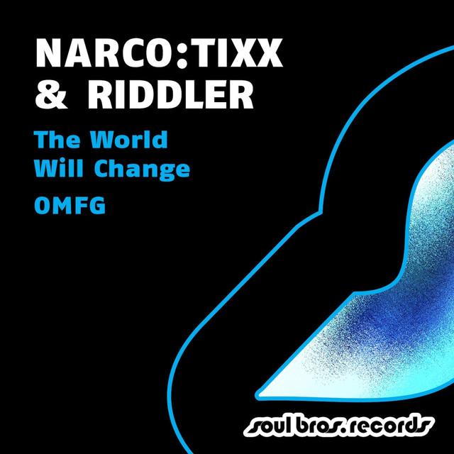 Narco:Tixx