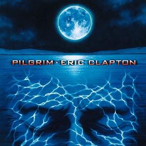Pilgrim Albumcover