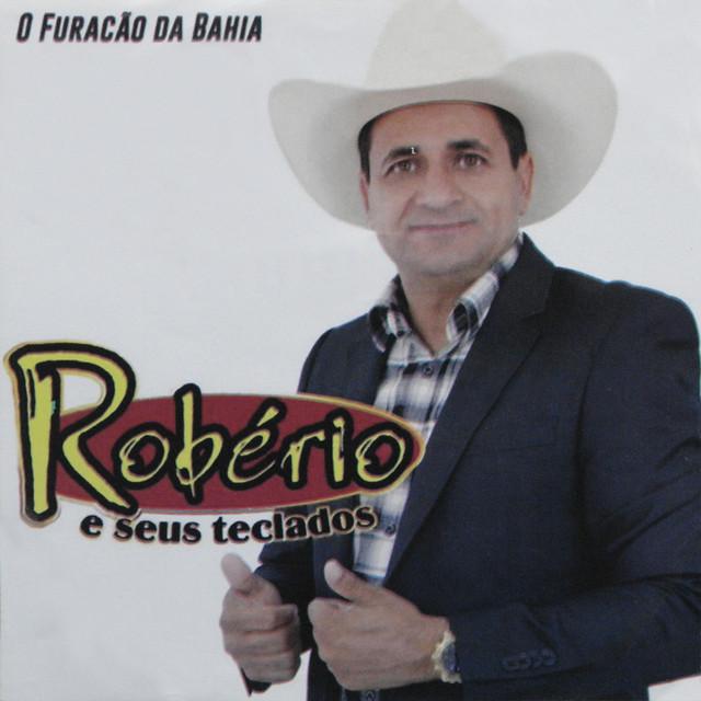 CD TECLADOS 2011 ROBERIO DOS BAIXAR
