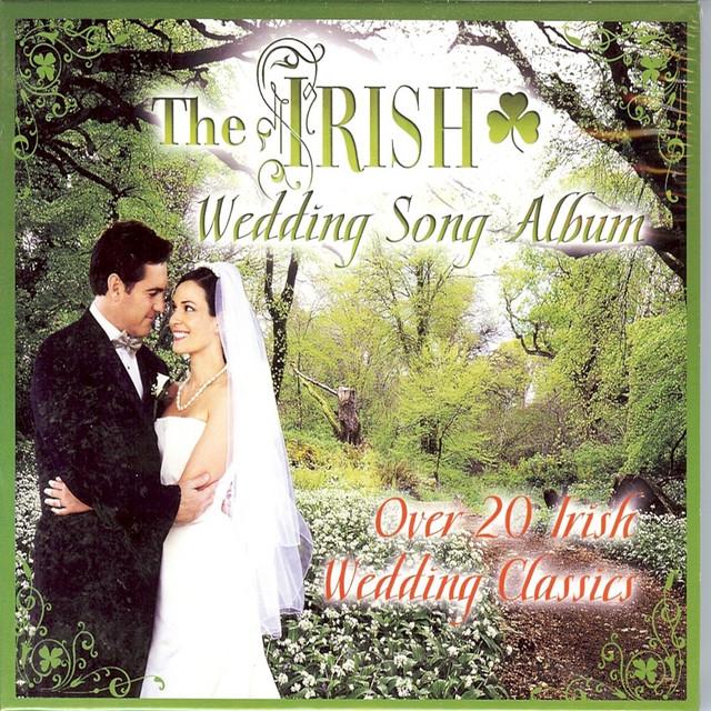 Irish Wedding Tune, A Song By Ceoil Cu Chulainn On Spotify