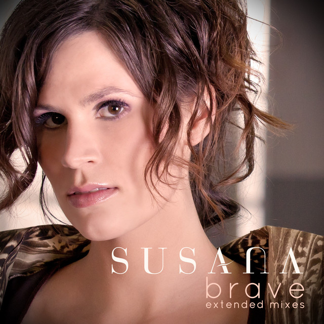Brave (Extended Mixes)