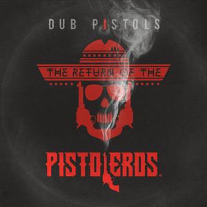 Return of the Pistoleros album