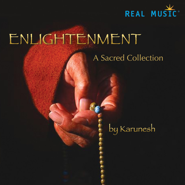 Enlightenment - A Sacred Collection
