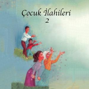 Çocuk İlahileri 2 Albümü