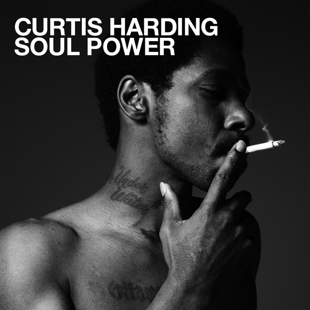 Curtis harding tickets and 2018 tour dates