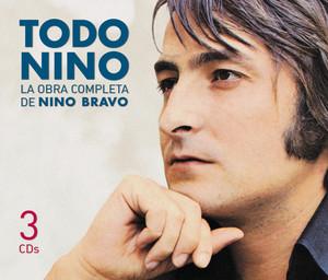 Todo Nino (Set) album