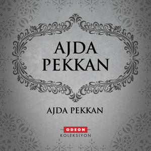 Ajda Pekkan Albümü