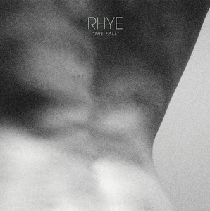 Rhye Major Minor Love cover