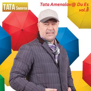 Tata Barahona