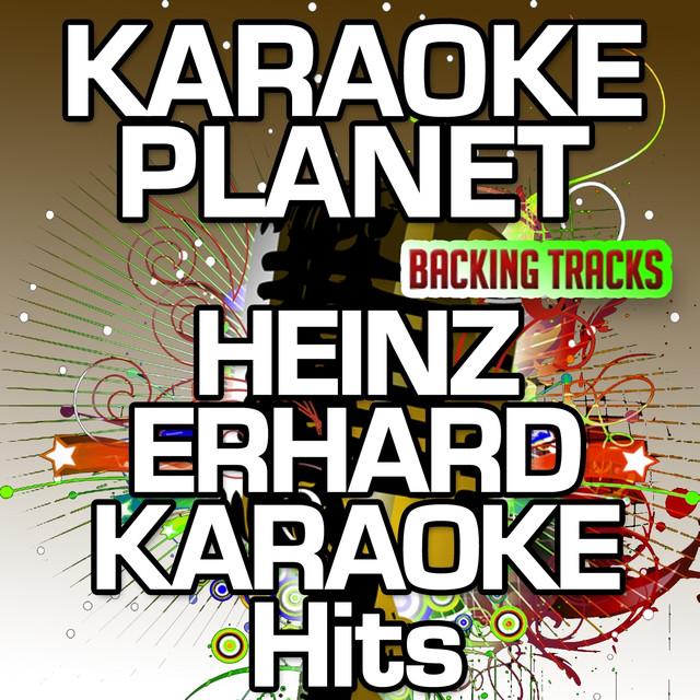 Wir Wollen Uns Wieder Vertragen Karaoke Version Originally