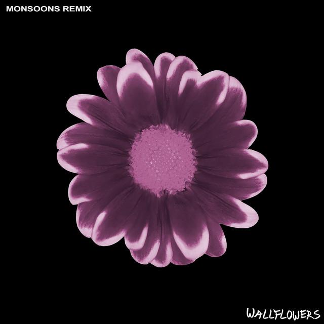 Wallflowers (M0NS00NS Remix)