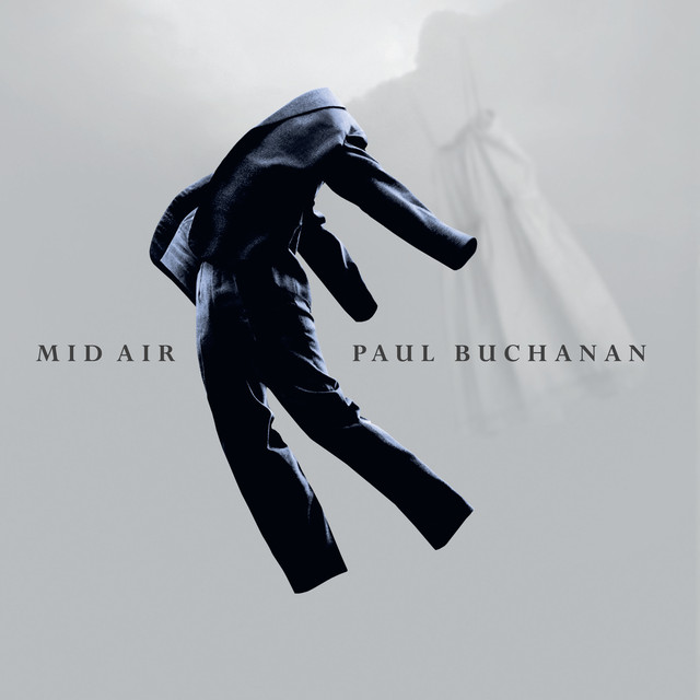 Mid Air (Deluxe Edition)