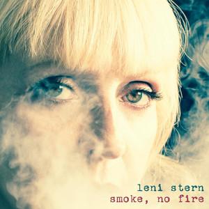 Smoke, No Fire album