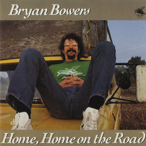 Home, Home on the Road album