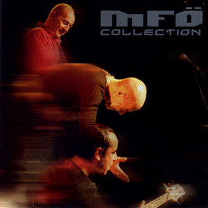 MFÖ Collection - MFÖ