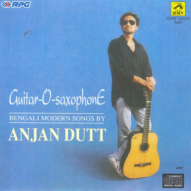 2441139 (Bela Bose), a song by Anjan Dutt on Spotify