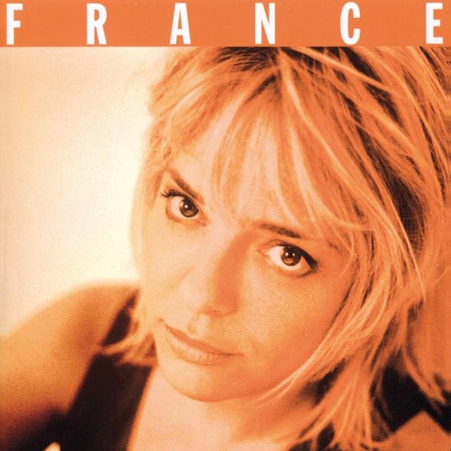 France (Remasterisé)