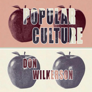 Popular Culture album