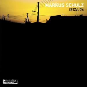 Ibiza '06 album