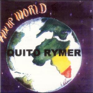 Quito Rymer