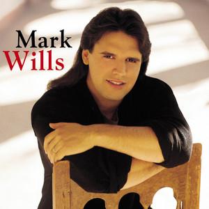 Mark Wills album