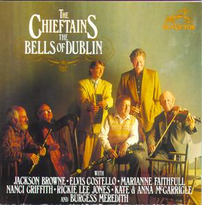 The Bells of Dublin