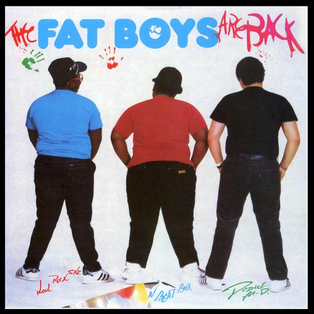 chubby boy The